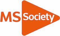 MS Society Store
