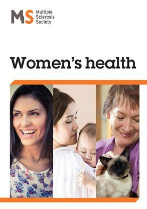 Picture of Women's health